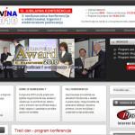 E-trgovina 2010 – X Medunarodna Konferencija o elektronskoj trgovini i elektronskom poslovanju