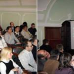 PositiveDay – prezentacija postignuca u 2010. godini
