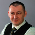 Blog intervju: Milan Šolaja direktor Vojvodanskog IKT klastera