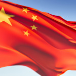 Kina – nastavak putovanja