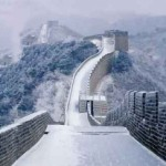 Kina – zemlja cuda