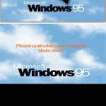 """Jesenje pripreme – novi """"prozori"""" umesto starih?! Da li ste spremni za Windows 8?"""