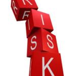 Upravljanje rizicima – strahovi IT industije