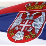 Neradni dan povodom Dana državnosti