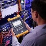 Sertifikovanje optičkih mreža