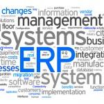 ERP rešenja: Šta , zašto i kako?