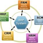 MSP i ERP rešenja