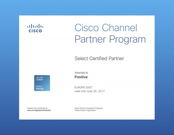 Cisco-Select-Partner