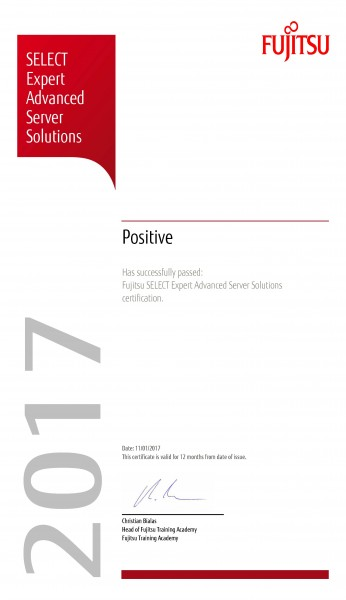 Fujitsu-SELECT-Expert-Advanced-Server-Solutions