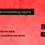 Positive – ponosni sponzor BlogOpen 10 konferencije